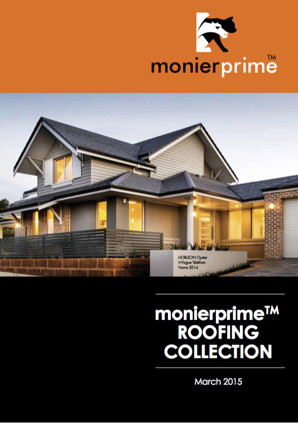 monierprime_Roof_Mar2015_LR.pdf