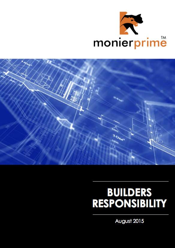 monierprime_builders_responsibility_Aug2015