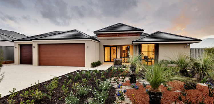 Horizon Sambuca by Summit Homes