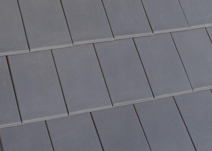 Nullarbor Terracotta